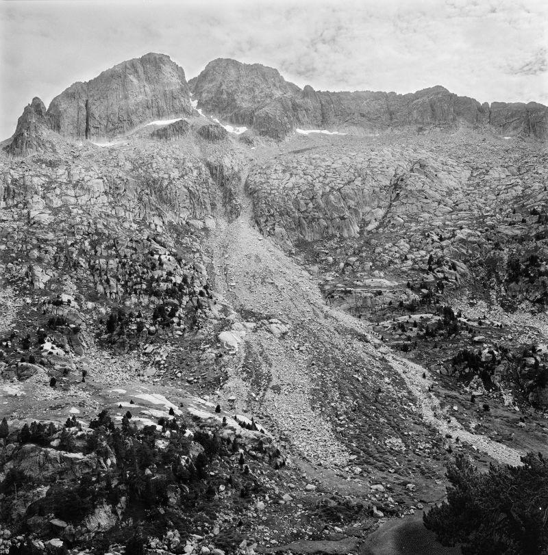 Pirineus a la Vall d'Aran 18