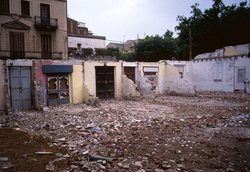 Colònia Castells 4