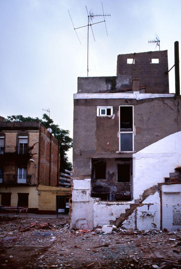 Colònia Castells 9