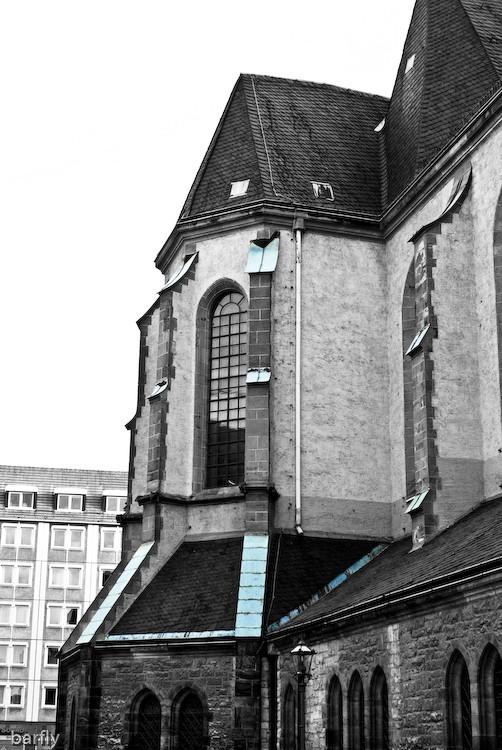 Leipzig, 01-2008