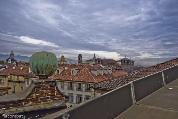 Turin, 03-2008