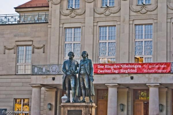 Weimar, 05-2008