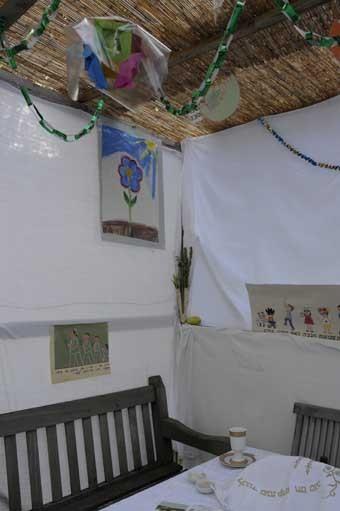soukah à Nantes