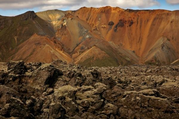 Iceland #14