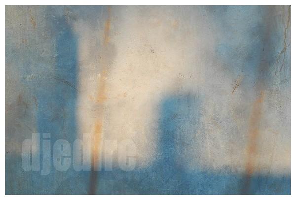 abstract, chicago, illinois