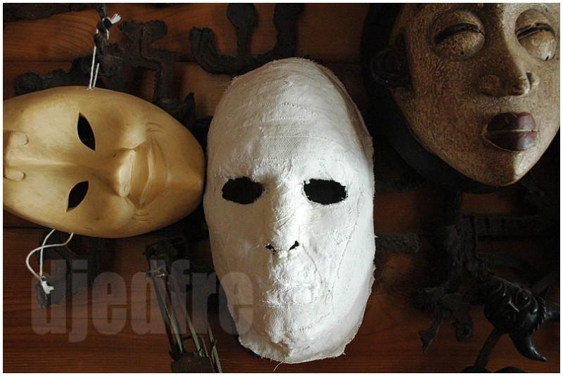 masks of brindlewood