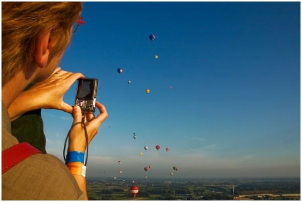Balloonmeeting