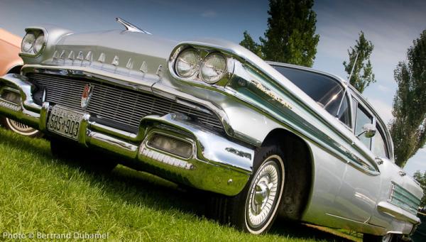 1958 beauty