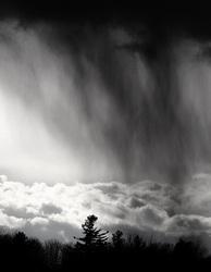 rain pluie sky  bertrand duhamel