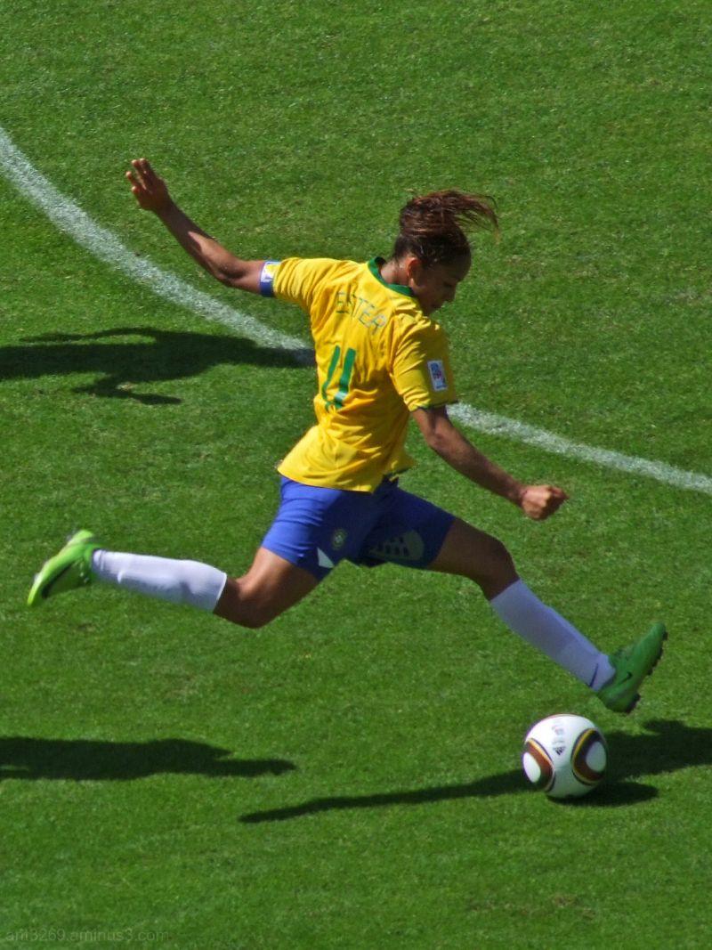 Brasil,Brasil !!