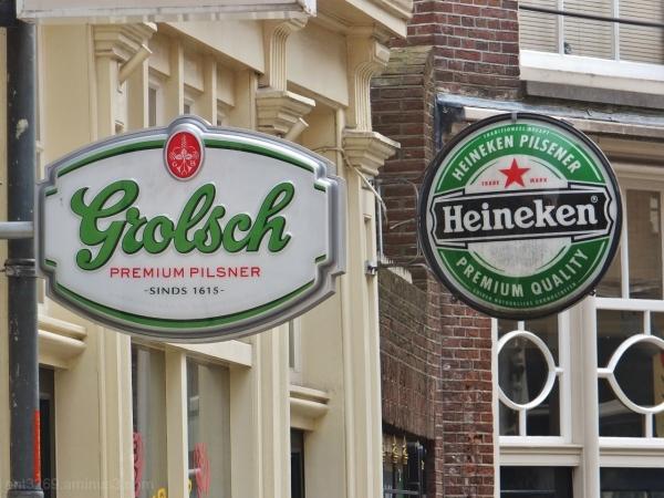Typicaly Dutch