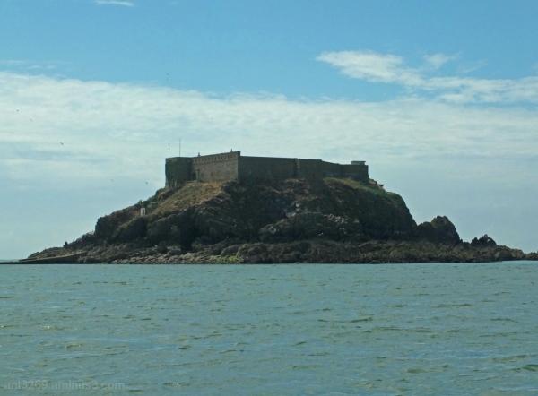 Thorn Island