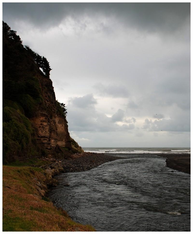 Maraekura