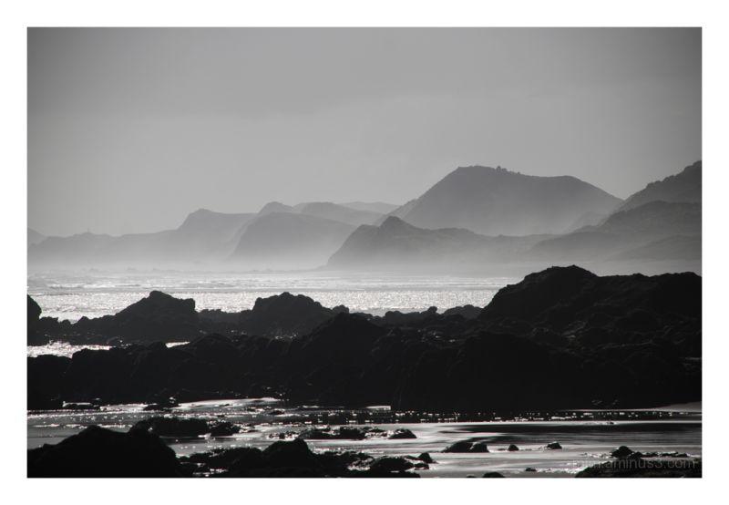 Misty Marokopa