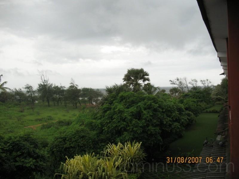 Goa,Inida