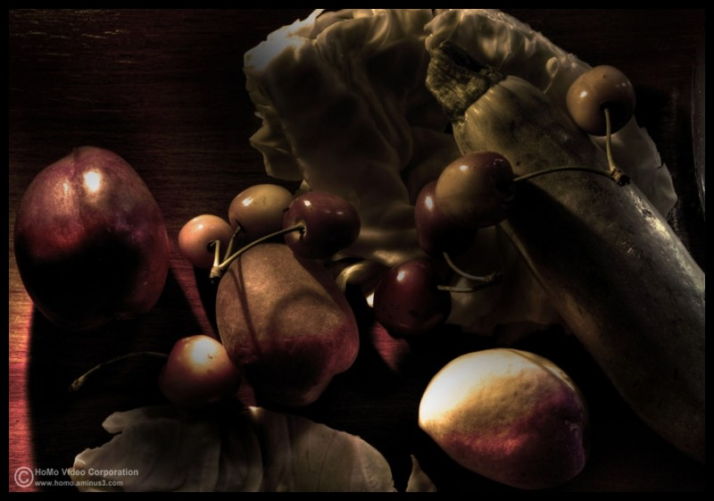 fruit,2