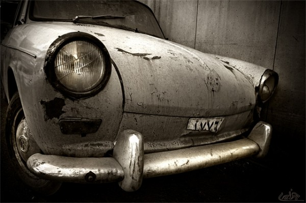 old car , kooshan jazayeri ,  کوشان جزایری , ماشین