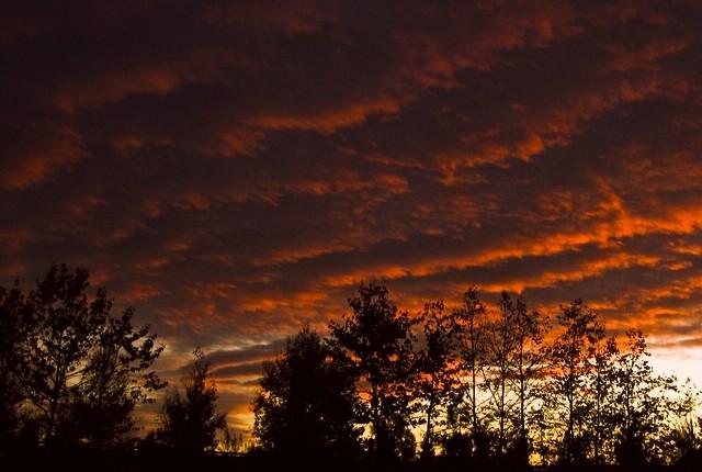 sunset gopikrish photography photographer