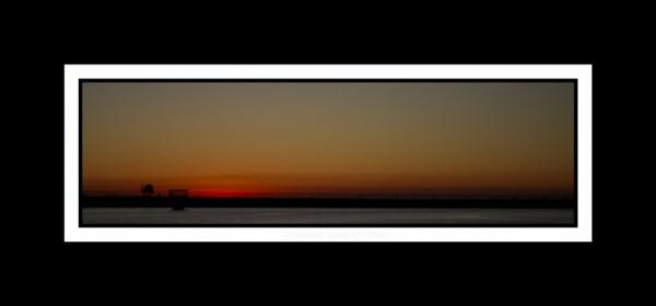 sunset california gopikrish photography photograph