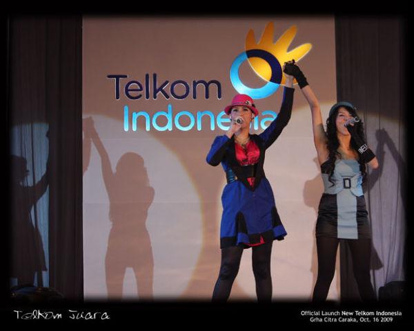 MAIA at Telkom transformation