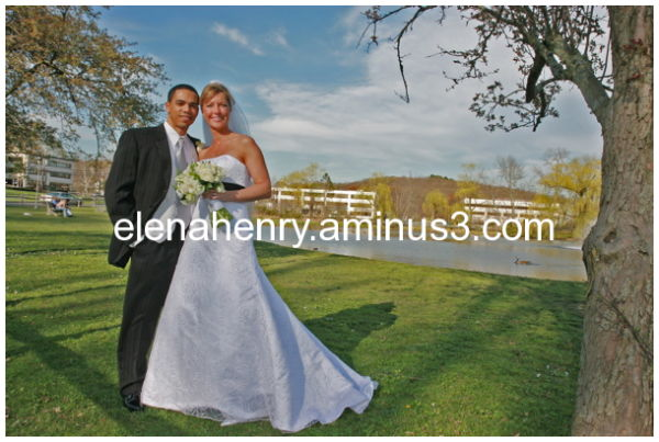 www.elenahenry.com