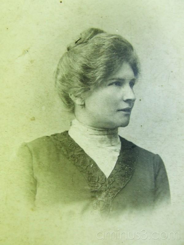 Claudette von Hohenzollern-Sigmaringen