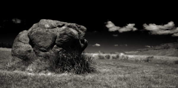 The Gowk Stane