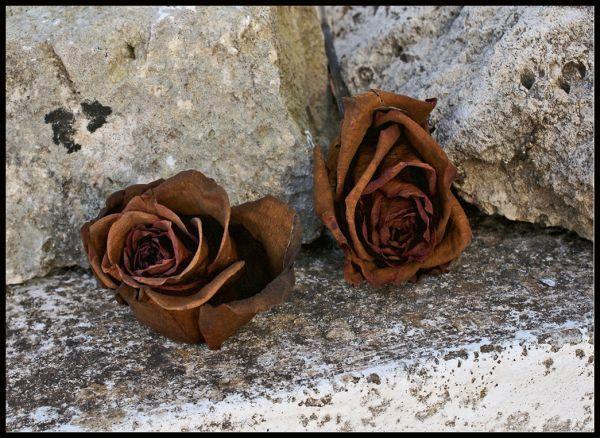 Poema líthic_3