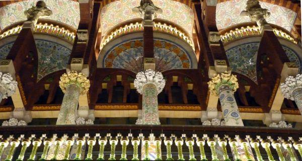 Palau de la Música_VI