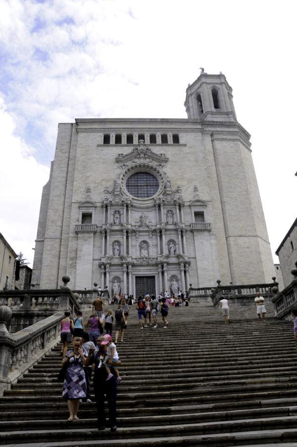 Un passeig per Girona_VI