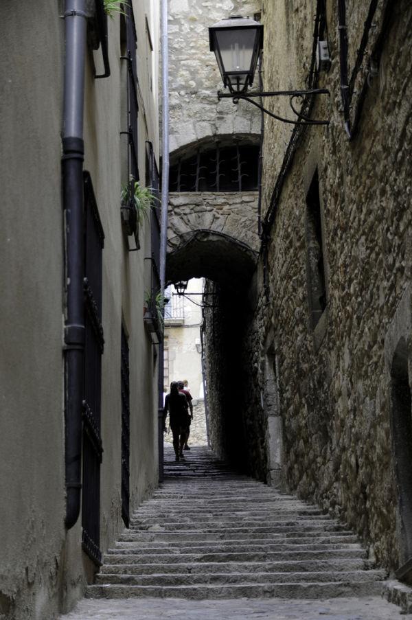 Un passeig per Girona_VII