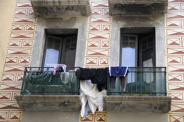 Passeig per Girona_IX
