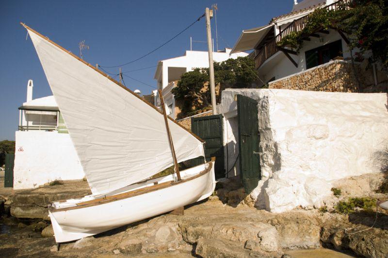 Casetes a la vora de la mar_VIII