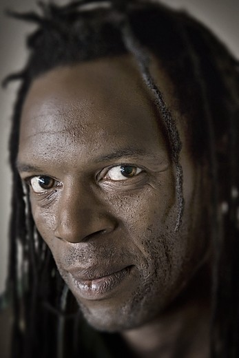 Ranking Roger, The Beat