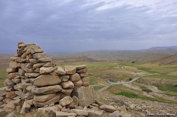 Lali,Southwest of Iran