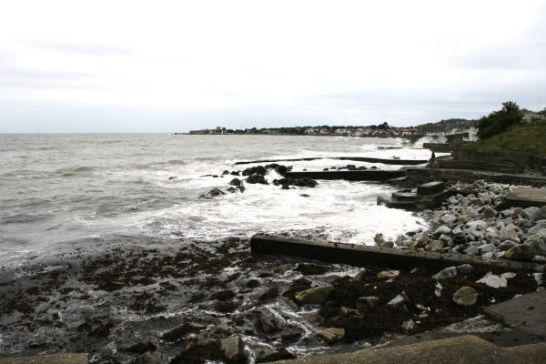 Dun Laoghaire 1