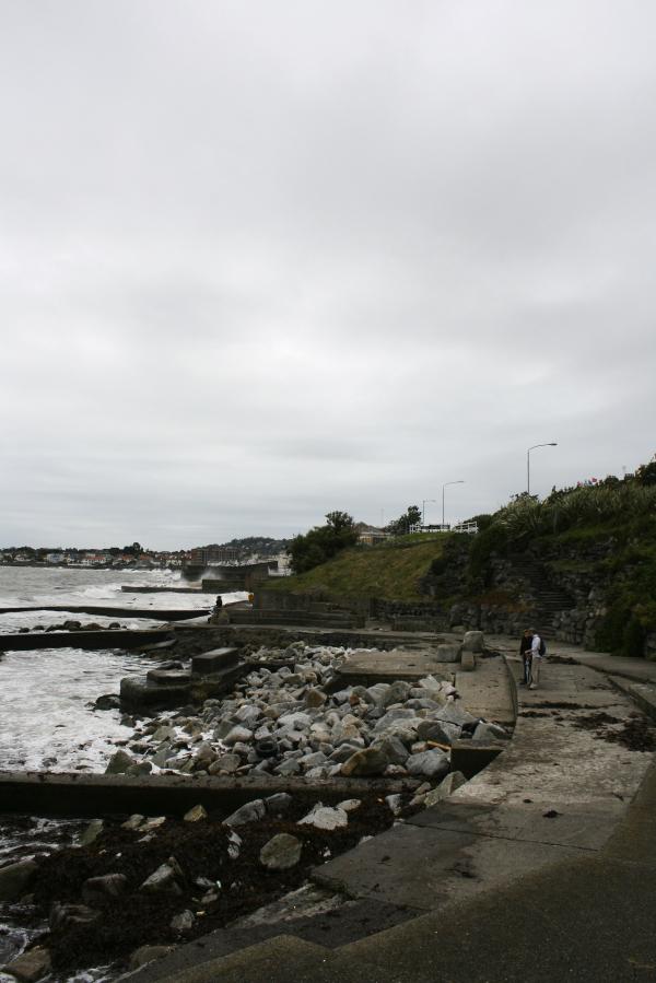 Dun Laoghaire 2