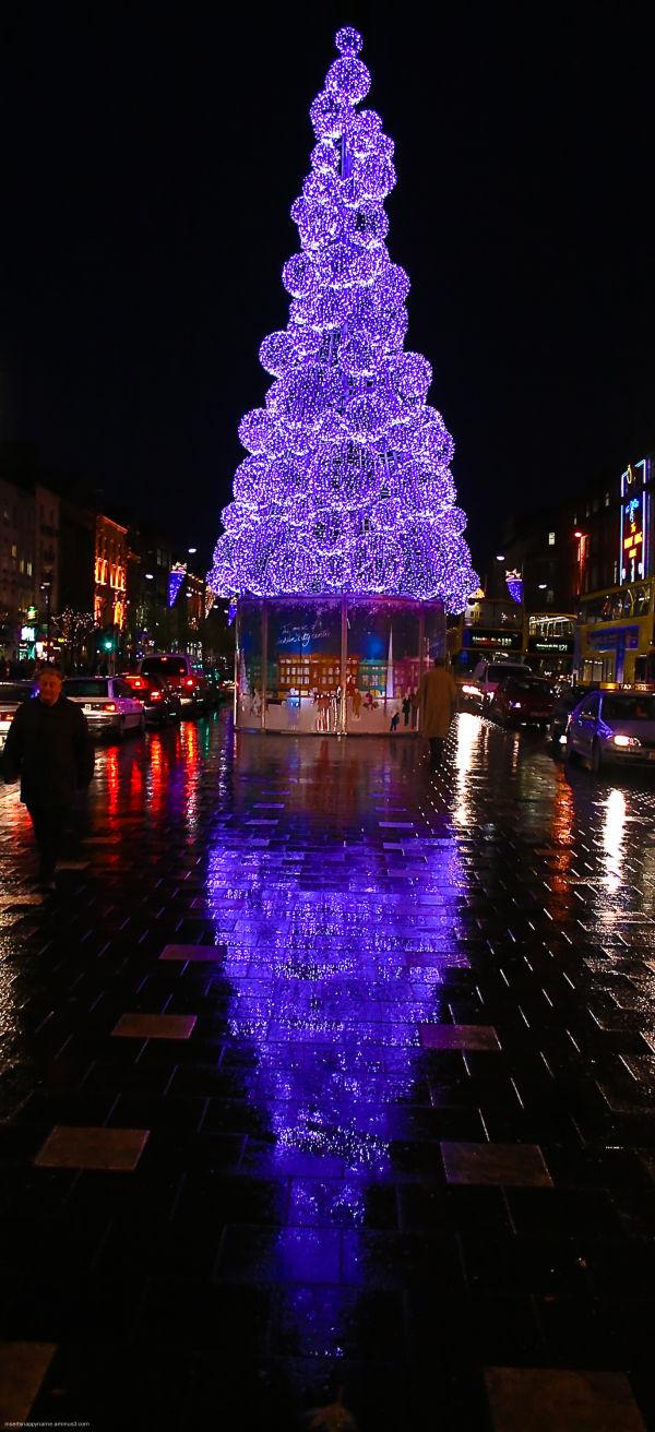 Merry Everybody!