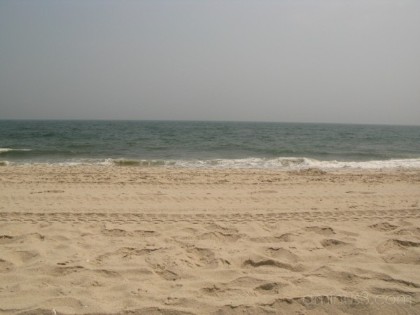 jones beach, long island