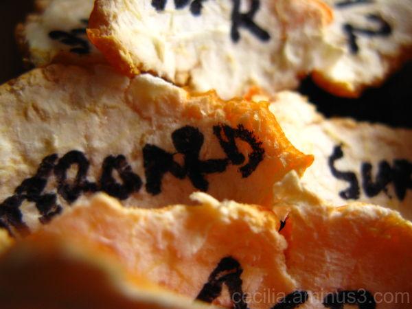 orange resolutions