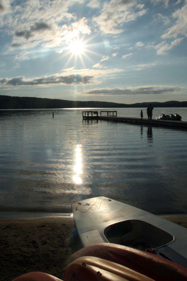Deer Lake 2