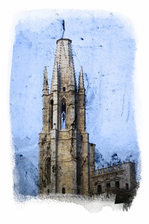Sant Felix, Girona