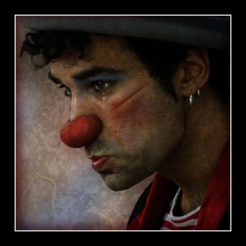 Fira del circ al carrer-La Bisbal 2008