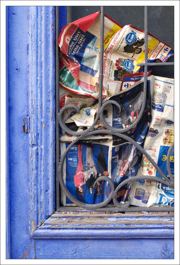 Door porta Pineda L