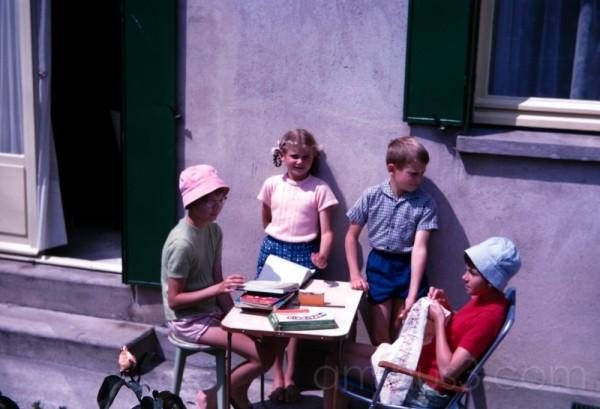 july 66