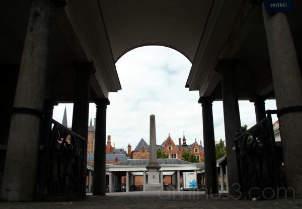 Bruges 1