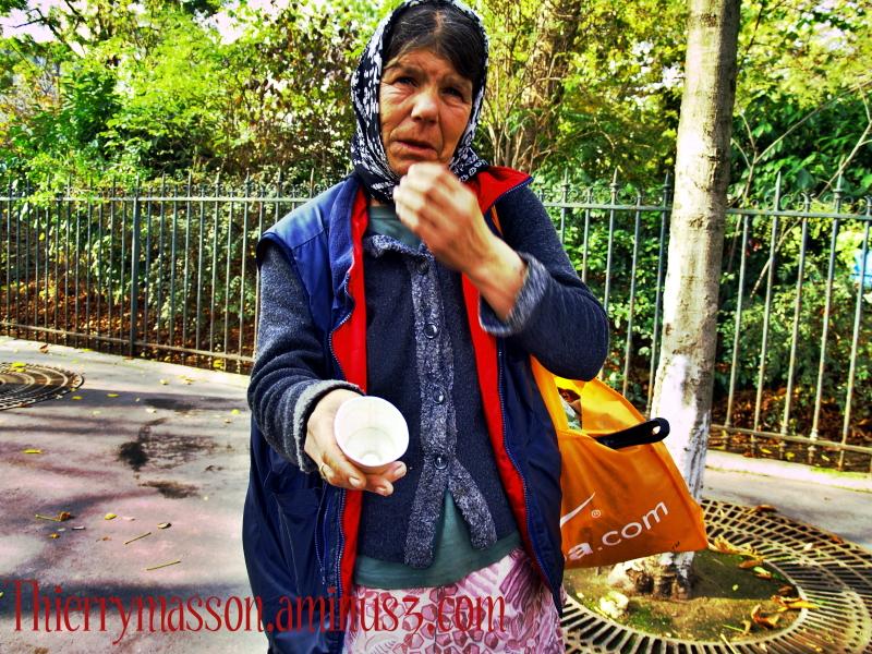 le peuple rom 2