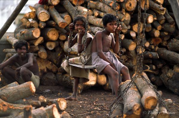 Tamil Nadu 1989