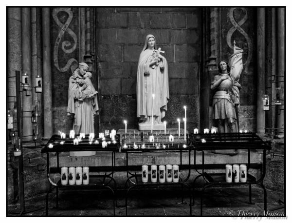 Notre-Dame-de-Dijon