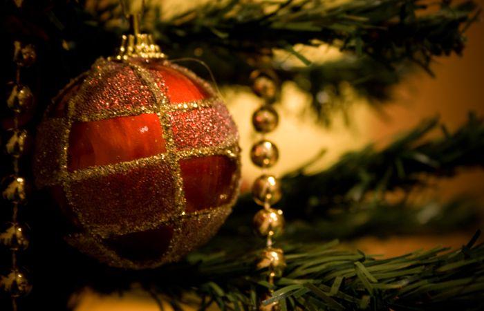 Bon Nadal!!!